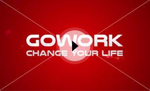 Film promocyjny - GoWork